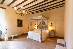 Reserva la habitación La Duquesa