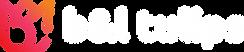 Logo_B&L_Liggend_DIAP.png