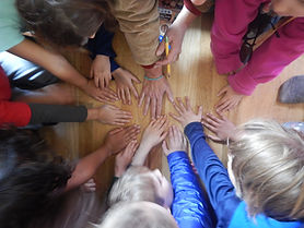 - Hands in a circle.JPG