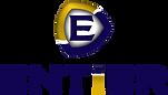 Entier Logo-Tech-Fueled Human Performanc