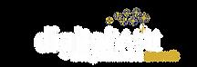 AK DWitt_Mark_GRAY_600_Gold.png