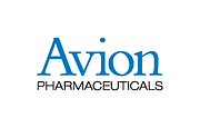 Avion-logo-full-color png.png