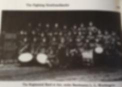 regimental_band.jpg