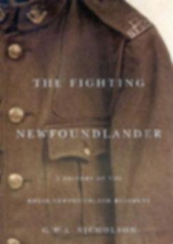 fighting_newfoundlander.jpg