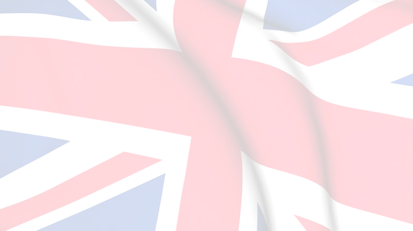 Transparent UNion Jack.png