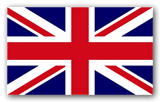 UK-Union-Flag__24802.1580830675.png