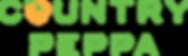 CP-Logo-1.png