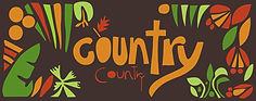 Country-Country-logo-4color-02.jpg
