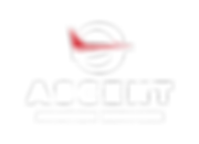 ascent-aviation-services_logo_large_PMS-