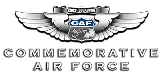 Commemorative_Air_Force_logo.png