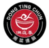 DongTingChun.jpg