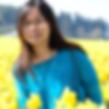 Anna.Wang_121x150.jpg
