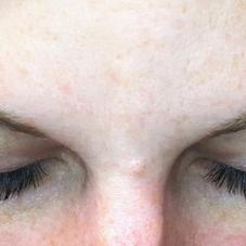 Alpharetta Eyelash Extensions