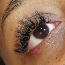 Alpharetta_Roswell Eyelash Extensions