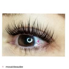 Alpharetta_ Roswell Eyelash Extensions