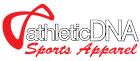 athleticdna-logo-for-new-website-resized_1488744695__80950.png