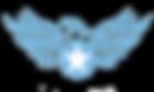eaglefustar logo.png