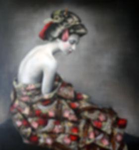 Emily Blom Art