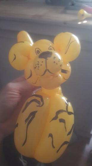 Ballon animal i made,today.jpg
