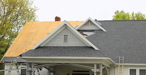 Roof-under-construction-Greer-Home-Solutions_edited.jpg