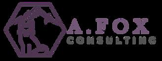 purplelogo_edited.png