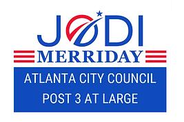 Jodi Logo.png