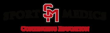Sports Medics logo.png