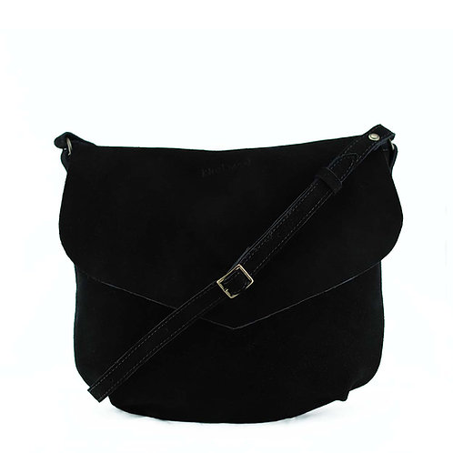Sophie cross body bag by Khelman