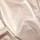 Thumbnail: 10. Nude pink tote bag