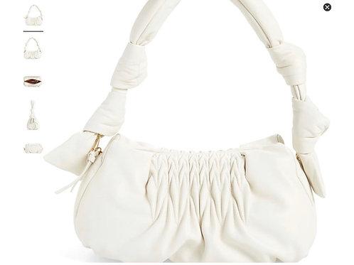 Custom bag for Lien