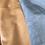 Thumbnail: Custom Backpack and Wallet
