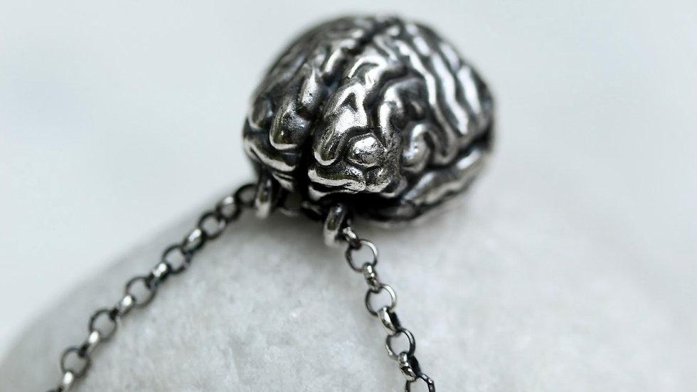 Colar Brain