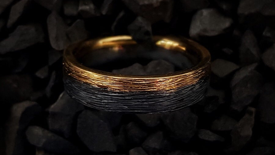 ANEL SKIN GOLD
