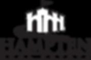 Hampton logo1_color.png