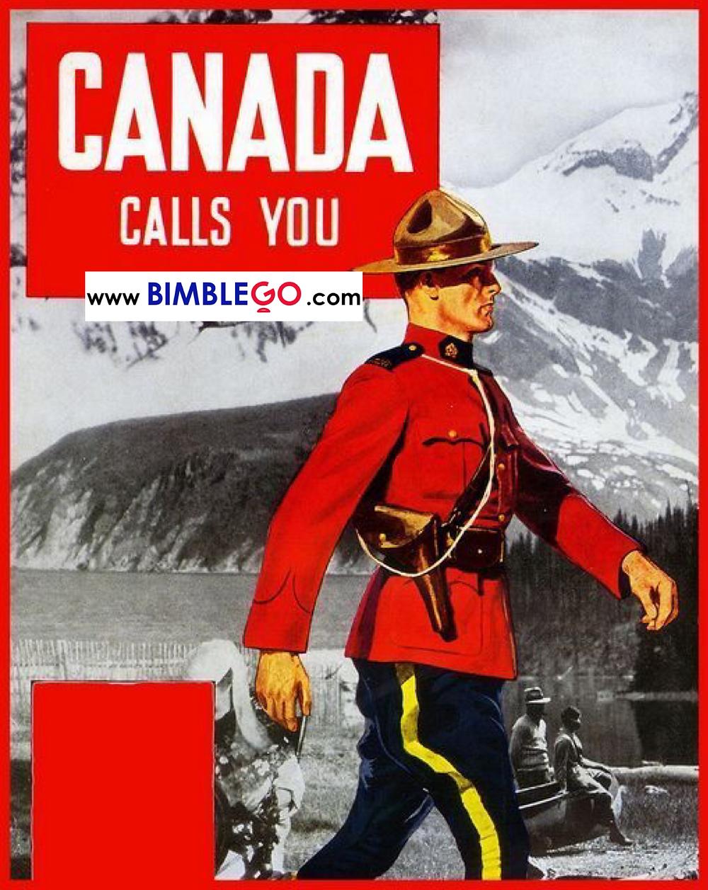 Secure your family's future! Permanent residence CANADA. CALL NOW!!!! #canada #immigration #settleabroad #PNP #newlife #alberta #cic #bimblego #gurgaon #delhi #india #studyabroad #education #college #canadianimmigration #canadiannews #permanentresidence #studyvisa #bimblegoimmigration #toronto #cicnews #citizenship #canadavisa #immigrationlawyer
