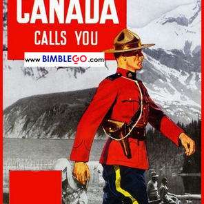 Permanent residence CANADA.         CALL NOW!!!!