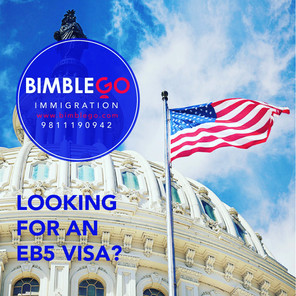 Migrate to USA #immigration # EB5 #migrate