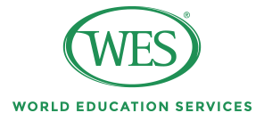 All you Need to Know About WES Evaluation