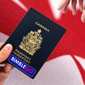 Planning to move to Canada? New scheme will make the process faster
