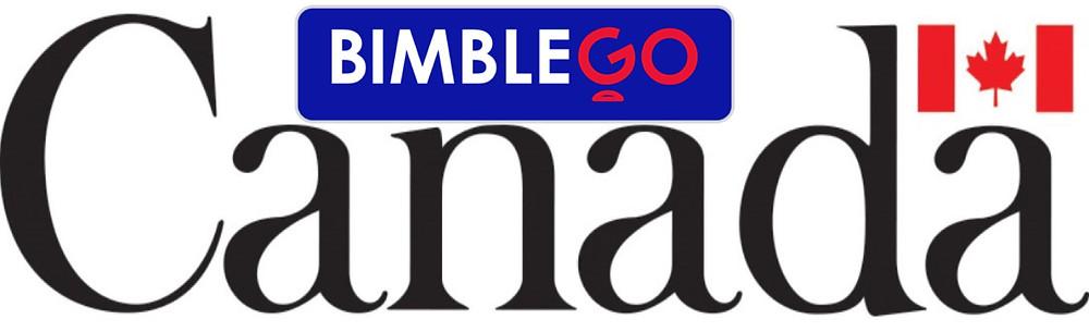 www.bimblego.com