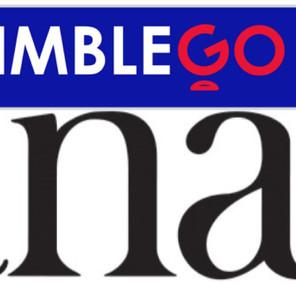 Do I become a Canadian citizen when I marry a Canadian? www.bimblego.com