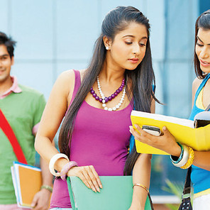 Indian students rushing abroad to study medicine, reveals RTI