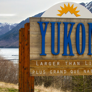 Yukon Nominee Program - Canada
