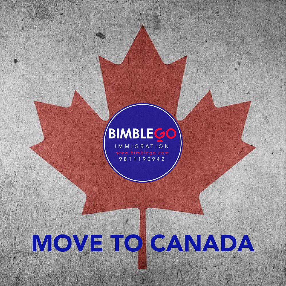 QUEBEC, CANADA Residency & Citizenship by Investment www.bimblego.com