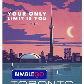 CANADA Ontario -  Entrepreneur Visa $200,000