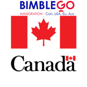 CANADA -Express Entry draw 145: Canada invites PNP candidates with CRS 692 -BimbleGo