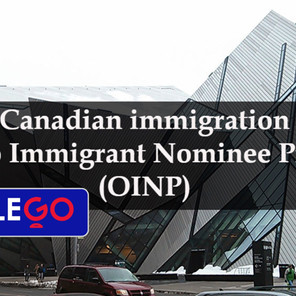 New Business Immigration Programs in Ontario Provide Fresh Opportunities to Invest in Canada