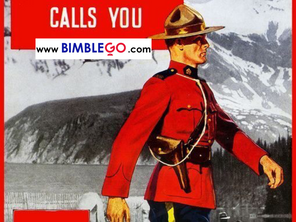 CANADA -B.C. immigration candidates with tech skills-BimbleGo