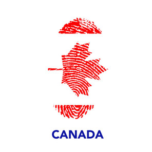 Canada - Parents and Grandparents sponsorship program to reopen in late January 2019