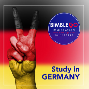 Germany becoming the most preferred place to study: 5 reasons why Indians should study in Germany